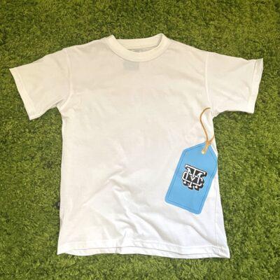 Pricetag t-shirt